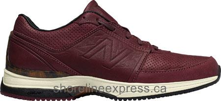 Buy classic New Balance 2040v3 Running Shoe Oxblood/Black Men